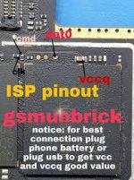 isp.jpg