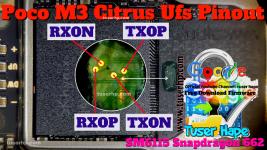Xiaomi Poco M3.png